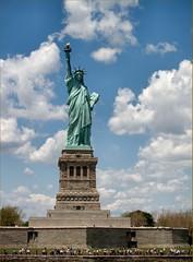 P1011536 (Sam's Exotic Travels) Tags: nyc newyork sam statueofliberty sams travelphotos circlelinecruise samsays samsexotictravelphotos exotictravelphotos samsayscom
