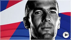 Zidane y va marquer ! (benster1970) Tags: vlog