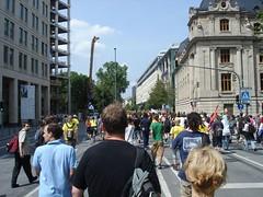DSC05628 (|BJ3|) Tags: demo stuttgart gegenstudiengebhren frankfurt studiengebhren uni sozialabbau