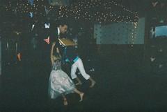 78992-R1-05-5 (davidwponder) Tags: wedding candid connor ponder