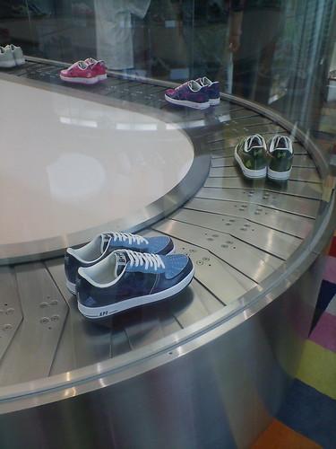shoesy-go-round