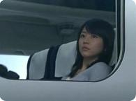 長澤まさみ_JR西日本『新幹線』