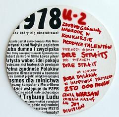 DSC_1269 (Jozef Andrzej Bossowski) Tags: piwo browar podstawki