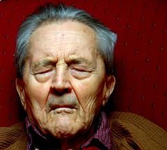 Snoozing (ricko) Tags: sleeping portrait deleteme7 topf25 john savedbythedeletemegroup saveme10 seniorcitizen 5hits winnerflickrsweeklythemecontest brppc07