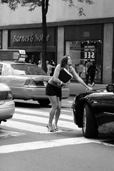 NY´s Taxi sequence V3 - by Pulpolux !!!