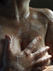 mujer - by ruurmo