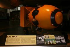 IMG_0073 (yellojkt) Tags: museum airplane airforce dayton roadtrip2006