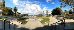 Pano - Kings Park (CoolYota) Tags: panorama landscape perth westernaustralia gitzo reallyrightstuff rrs gitzotripod