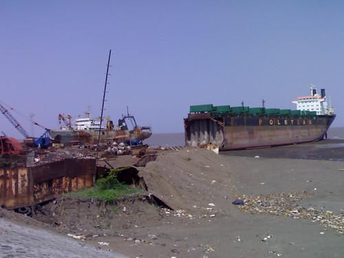 20062006(035)
