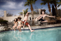 Kids Pool Jump 2 - Arizona (ACME-Nollmeyer) Tags: arizona pool phoenix kids swimming swim children jump acme az estrella onlocation pooljump summer06 allrightsreserved acmephotographynet