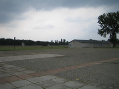 Sachsenhausen KZ