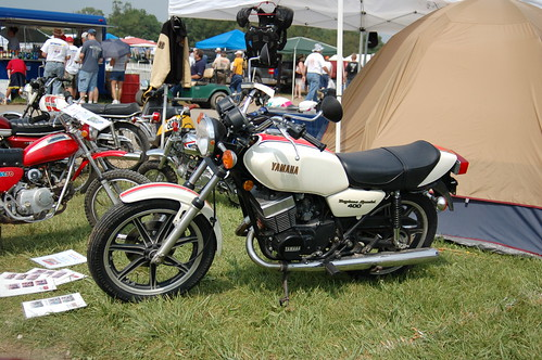 vintage yamaha motorcycles review and specification