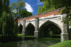 Eltham Palace, south east London (Whipper_snapper) Tags: uk england london beautiful 1on1 elthampalace eltham englishheritage lovephotography 123history prideofengland