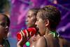 Water Break (bossa07) Tags: carnival toronto festival parade explore caribbean caribana interestingness46 bokehphotooftheday bokehsoniceaugust bokehsoniceaugust11