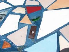 MosaicTable - 9.jpg