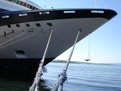 Celebrity Cruise Ship Century