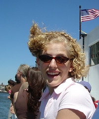 NYS2_016 (Miss Vio) Tags: nyc ny jfk governorsisland downtownmanhattan ferryboats 120806