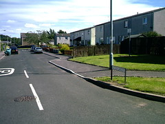 In the Hood ( Jimmy MacDonald ) Tags: alba glasgow glaschu inthehood barrhead neibourhood gatesidecrescent gatesidecrescentbarrhead myneiborhood jimmymacdonaldswebsite ceannabhirr seumasmacdhmhnaill siorrachdrinnfrianear lrachlinsheumaismhicmacdhmhnaill esstrenfrewshire