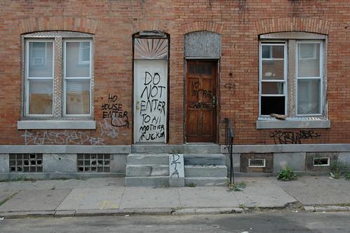 do not enter mother fuckers no entre cabron web.jpg