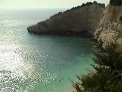 19-08-2006 (ar.ross) Tags: grecia mondo avventure ionie