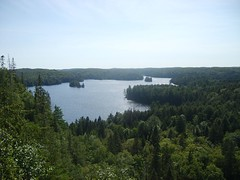 Algonquin National Park (abigailtoan) Tags: park national algonquin