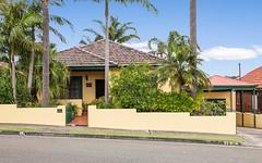 35 Ercildoune Avenue, Beverley Park NSW