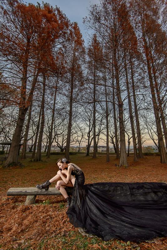 KIWI影像基地, 日出婚紗, 合掌村婚紗, 東京婚紗, 河口湖婚紗, 第九大道, 第九大道婚紗, 第九大道婚紗包套, 富士山婚紗, 新祕UNI, 新祕巴洛克團隊,DSC_5858-1