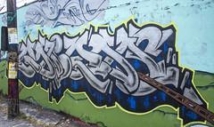 ONIONS (Rodosaw) Tags: documentation of culture chicago graffiti photography street art subculture lurrkgod rta onion