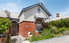 149 Mary Street, Richmond VIC
