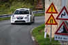 7° Ronde Gomitolo di Lana (beppeverge) Tags: automobilismo beppeverge biellese curino garaautomobilistica gomitolodilana provaspeciale race races rally rallydellalana