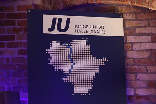 2016-12 Dezember 11 - Junge Union Halle - JUnight 2016 - Teil 2 - 08-12-2016 61