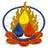 Triratna Photos icon