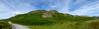 Walna Scar Pano (GillWilson) Tags: nationalpark lakedistrict cumbria coniston