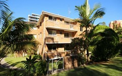 17/48 North Street, Forster NSW