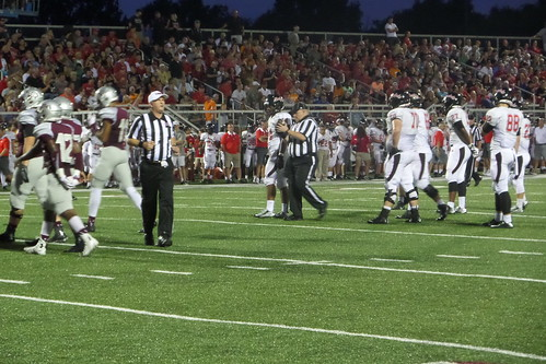 "Alcoa vs. Maryville • <a style=""font-size:0.8em;"" href=""http://www.flickr.com/photos/134567481@N04/20721778853/"" target=""_blank"">View on Flickr</a>"