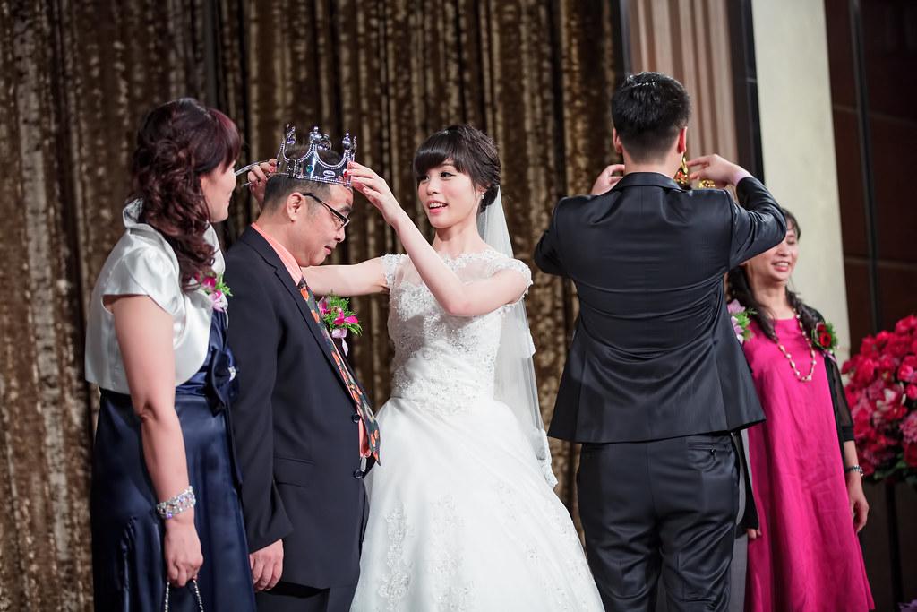 維多麗亞酒店,台北婚攝,戶外婚禮,維多麗亞酒店婚攝,婚攝,冠文&郁潔125