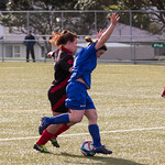 Powerex Petone Reserves v Brooklyn Northern Utd 33