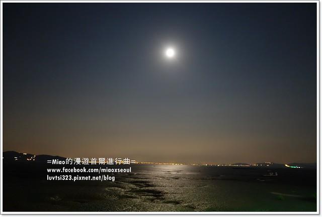 동막해변23
