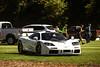 McLaren F1 HDK. (Charlie Davis Photography) Tags: