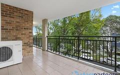 13/36-38 Isabella Street, North Parramatta NSW