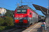 2ES4K-065 (zauralec) Tags: 065 поезд локомотив оп электровоз воздух горный 2es4k 2es4k065 2эс4к065