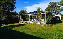 7 Pine Crescent, Sandy Beach NSW