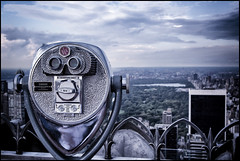 _SG_2015_09_NY_0201_IMG_6063 (_SG_) Tags: park new york newyorkcity ny newyork building rock skyscraper state top central rockefellercenter center empire empirestatebuilding rockefeller topoftherock wolkenkratzer iloveny ilovenewyork thecityneversleeps