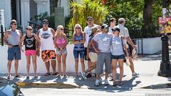 20150919 5DIII Key West Poker Run 130 (James Scott S) Tags: street canon scott keys james islands us ride unitedstates phil florida candid rally s run harley event poker moto motorcycle biker hd annual keywest davidson rider duval 43rd 43 petersons lrcc 5diii