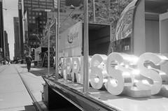 (g026r) Tags: bw toronto ontario canada film festival fuji rangefinder neopan jupiter12 expired kiev tiff manualfocus  panchromatic kiev4a neopanss primelens 135film gelatinsilver fujineopanss 12 4a presetaperture contaxrfmount contaxrangefindermount kievrfmount kievrangefindermount tiff2015 roll6b