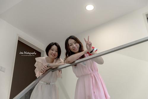 BoonGuan + LeeVit-46