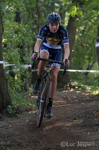 Cyclocross Kasterlee_-96