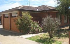 2 & 4/6 Echuca Street, Moama NSW