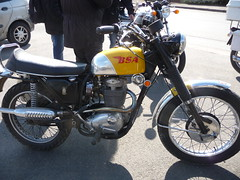 Britalia Avril 2015 Avril BSA 441 Victor Special (barbeenzinc) Tags: victor motorbike single moto motorcycle british 441 italie ancienne bsa motorrad italienne britishbike anglaise britishmotorcycle britalia unitsingle victorspecial avril2015 britalia2015 britaliamerlieuxfourquerolles merlieuxfourquerolles