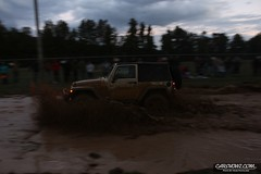 Down N Dirty 00195
